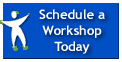Schedule a Workshop Today